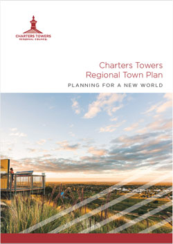 Ct regional town plan cover 2019